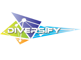 DIVERSIFY TOOLKIT